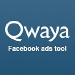 Logo_Qwaya