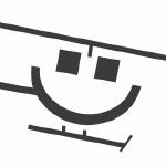Logo_Rafflecopter