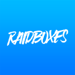 Logo_RAIDBOXES