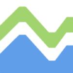 Logo_Rankinity