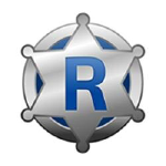 Logo_RankRanger