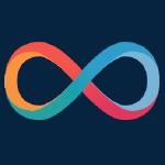 Logo_Ranxplorer