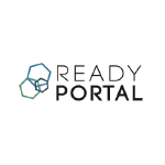 Logo_ReadyPortal