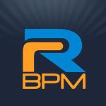 Logo_RecruitBPM
