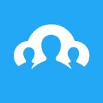 Logo_Recruitee