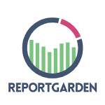 Logo_ReportGarden