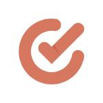 Logo_ReQueue