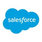 Logo_Salesforce Sales Cloud