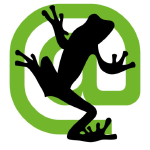 Logo_Screaming Frog