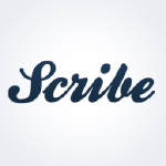 Logo_Scribe