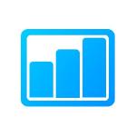 Logo_SE Ranking