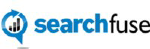 Logo_Searchfuse