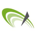 Logo_Searchmetrics