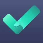 Logo_Sellf