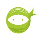 Logo_SEO ninja