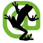 Logo_SEO Spider Tool