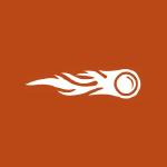 Logo_SEOquake