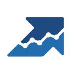 Logo_Sepstat