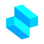 Logo_Shapr3D