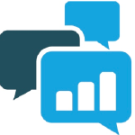 Logo_SharedCount