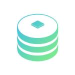 Logo_ShortStack