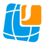 Logo_sipgate team