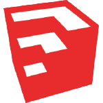 Logo_SketchUp Pro