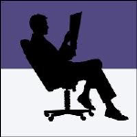 Logo_SlackSocial