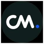 Logo_smstrade.de