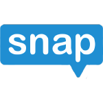 Logo_SnapEngage