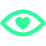 Logo_Social Board