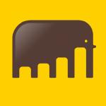 Logo_Social Elephants