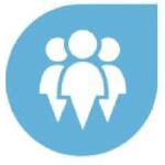 Logo_Socialcast