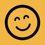 Logo_SocialHub