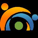Logo_Sociota