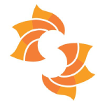 Logo_Spiceworks IT Help Desk