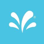 Logo_Sprinklr
