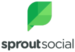 Logo_Sprout Social