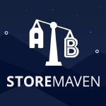 Logo_StoreMaven