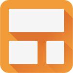 Logo_Streak