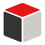 Logo_SugarCRM