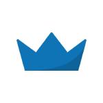 Logo_SumoMe
