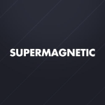 Logo_Supermagnetic