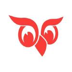 Logo_SuperOffice CRM