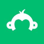 Logo_SurveyMonkey