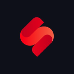 Logo_Symu