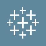 Logo_Tableau