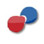 Logo_TalentRecruit