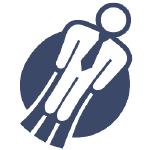 Logo_TaskBullet