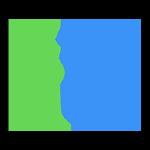Logo_Teamwork Chat